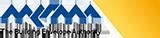 MCRMA logo